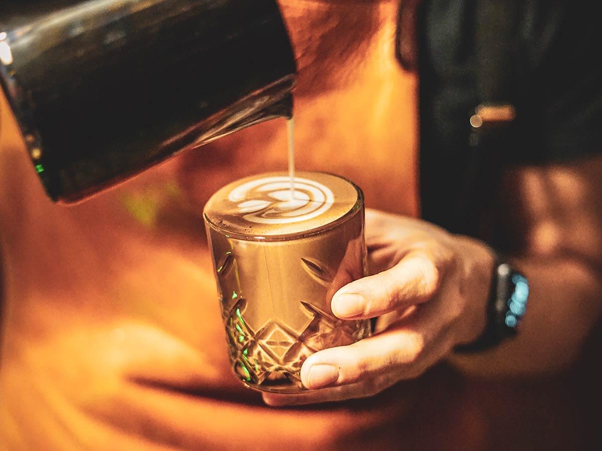 café lübeck